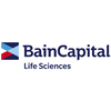 Bain Capital Life Sciences