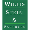 Willis Stein & Partners (venture capital)