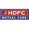 HDFC Holdings