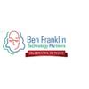 Benjamin Franklin Technology Partners
