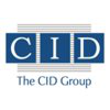 CID Group