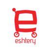 Eshtery