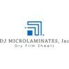 DJ MicroLaminates, Inc. (DJML)