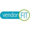 VendorFit - CRM Software