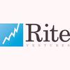 Rite Ventures
