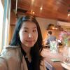 Jean Lee (entrepreneur)