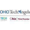 Ohio TechAngel Funds