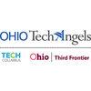 Ohio TechAngel Funds