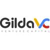Gilda Ventures