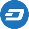 Dash (cryptocurrency)