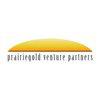 PrairieGold Venture Partners