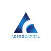 Acero Capital