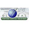 Global Venture Capital