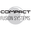 Compact Fusion Systems