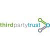 ThirdPartyTrust