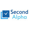 Second Alpha Partners