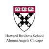 Harvard Business School Alumni Angels