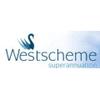 Westscheme Pty Limited
