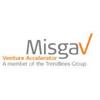 Misgav Technology Center
