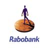 Rabo Ventures