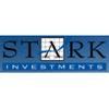 Stark Investments