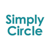 SimplyCircle