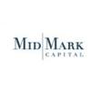 MidMark Capital