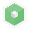 Normative (software company)