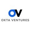 Okta Ventures
