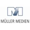 Müller Medien