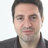 Aleksandar Stojanovic