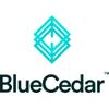 Blue Cedar investors