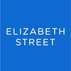 Elizabeth Street Ventures