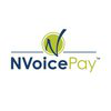 NVoicePay