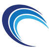 Oyster Point Pharmaceuticals
