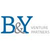 B&Y Venture Partners
