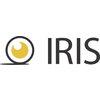 IRIS Distribution (company)
