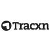 Tracxn