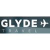 Glyde Travel