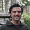 Juan Soberanis
