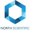 North Scientific