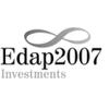 Edap 2007