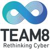 Team8 Ventures