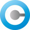 Opus Capital (finance company)