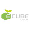 Ecube Labs