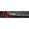 DHG Holding