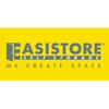 Easistore Self Storage