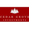 Cedar Grove Investments