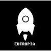 Eutropia Aerospace