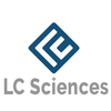 LC Sciences